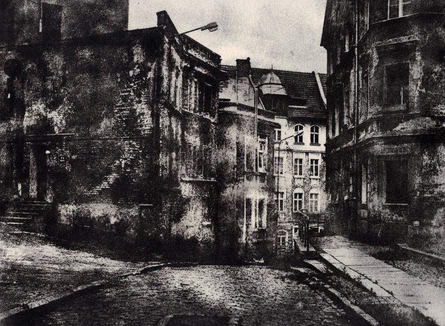Ⓒ Radosław Brzozowski, oilprint